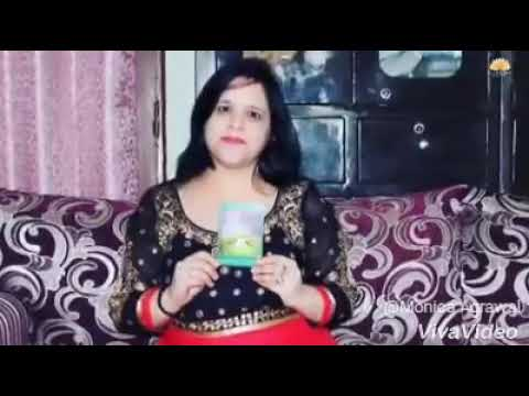 Tarot Card Reader Numerologist in Delhi - Award Ceremony and Introduction