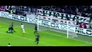 Juventus vs Atalanta 3 2 ● All Goals & Highlight ● 11 01 2017