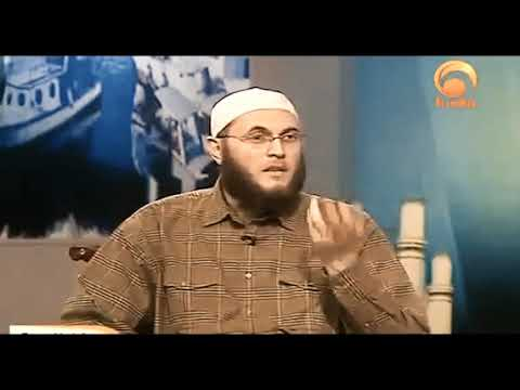 Xxx Mp4 Rulling On Intimacy Sex Life In Islam Dr Muhammad Salah HUDATV 3gp Sex