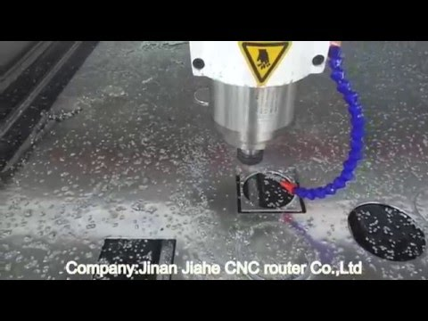 1330 cnc router for thin aluminum cutting