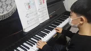 형원 피아노