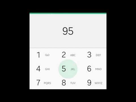 Xxx Mp4 Santa 39 S Real Phone Number 3gp Sex