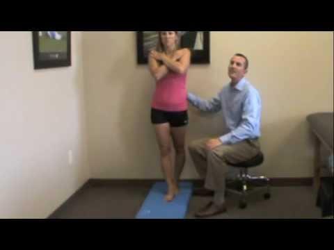Balance Exercises for Vesitbular Issues Progressive Physical Therapy and Rehabilitation