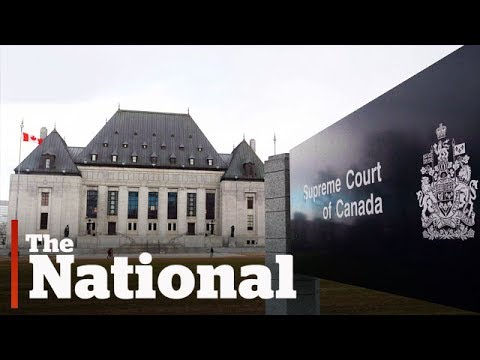 Supreme Court upholds right to a timely trial