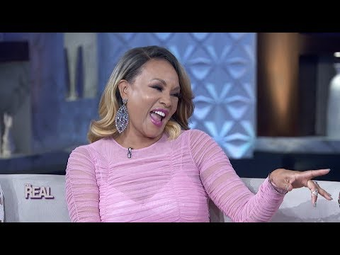 This Real Host is A Part of Vivica's Dreams Squad?!