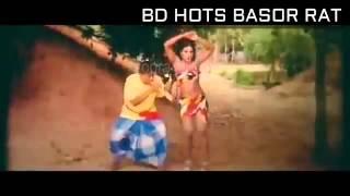 Bd Hot Song বাংলা মুভির খোলামেলা গান।
