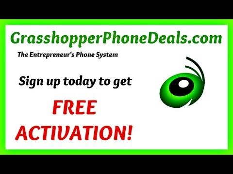Virtual Phone System australia $25 off and Free Activation from www.VirtualPhoneHQ.com