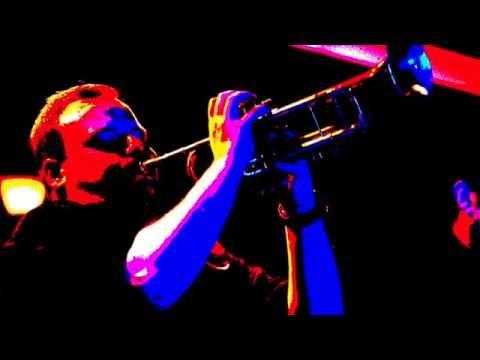 Jake Ball Jazz Trumpet