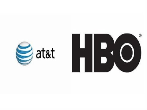 AT&T - Offers Free HBO For Wireless Customers