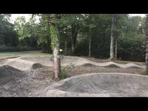 Pumptrack Vendeouvres (36)