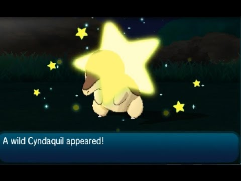 SHINY ISLAND SCAN POKEMON GUARANTEED(How to RNG Island Scan Pokemon Sun / Moon)