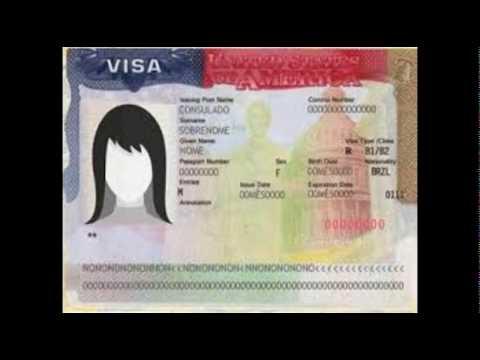 us visa renewal with drop box facility