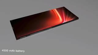 Sony Xperia 11 Plus (2020) ! Amazing