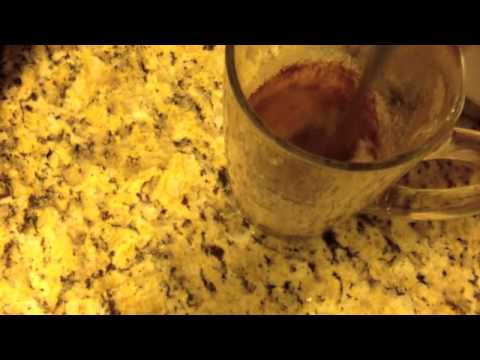 How To Make French Vanilla Protein Coffee