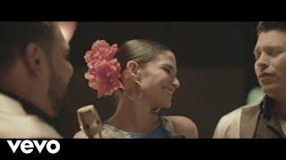 Natalia Jiménez, La Banda MS de Sergio Lizárraga - El Color de Tus Ojos (Official Video)