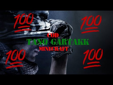 100 SUBSCRIBER SPECAIL!!!