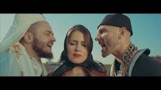 Download Nelu & Bordea | AMIN
