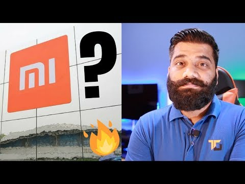 Is Xiaomi Doing All WRONG in India? My Frank Opinions... 🔥🔥🔥