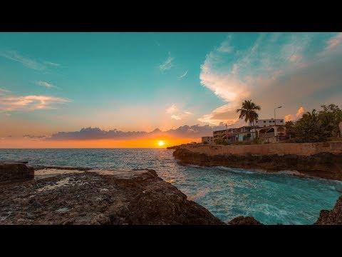 6 Days in Santiago and Baracoa - Cuba   Jan Klaeui