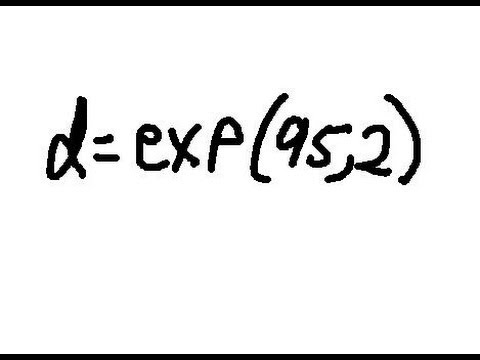 Javascript Function Parameter Passing