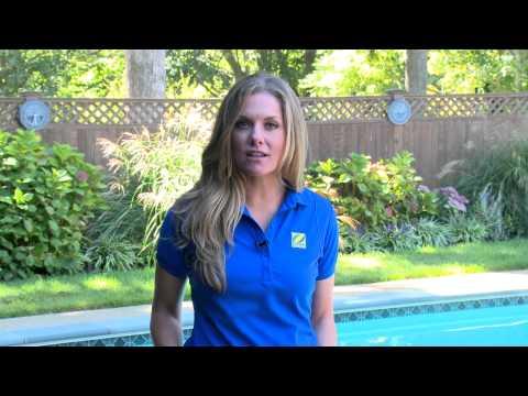 Pressure Pool Cleaner Troubleshooting Tips