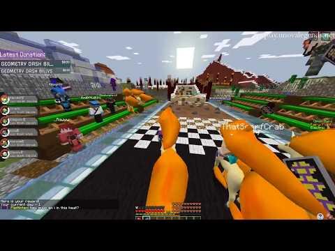 Clash of Teams Week 3! Pixelmon Generations: Unova Legends - Episode 12