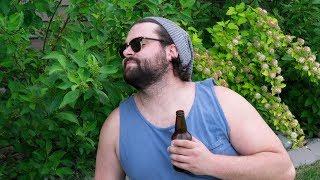 Download Craft Beer Drinkers Be Like 🍺 Video