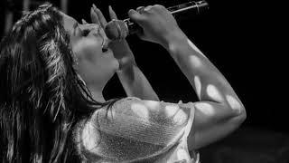 Priscila Senna - Liberdade Provisória (Promocional 2020)