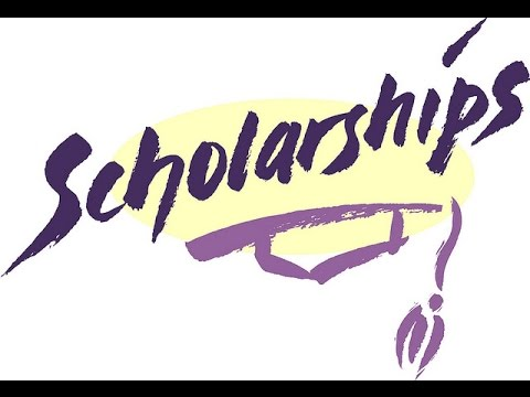 scholarship opportunities for middle school students