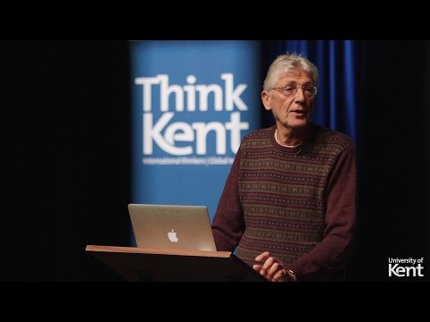 Reducing Identity Theft with Verifiable Credentials   Professor David Chadwick