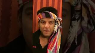 Sonam Gupta Bewafa Hai an untold story Part-1 by Jayvijay Sachan