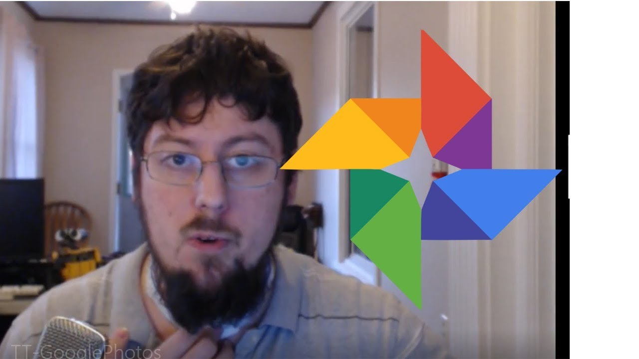 How to Download ALL your Photos and Videos from Google Photos!