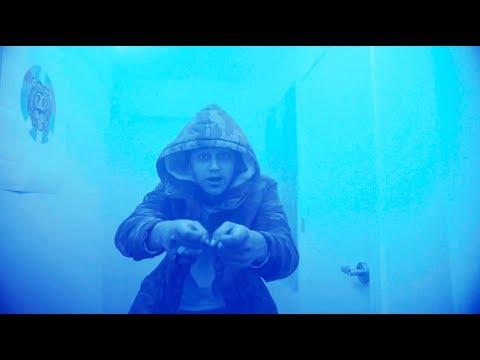 Zavy - Flex Like Zavy (Official Music Video)