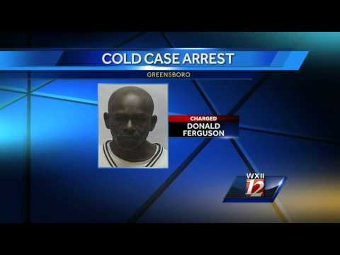 Closure for one Triad Family