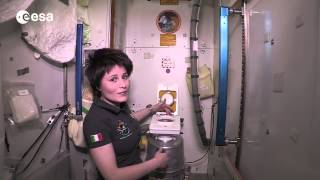 In Space Everyone Can Hear You Poop | Video