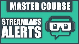 Stream labs follower alerts Videos - 9tube tv