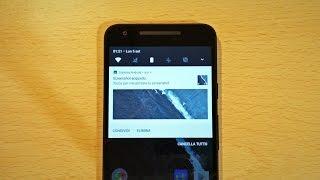 Telefonda demo modu açma - Güncel Teknoloji - imclips net