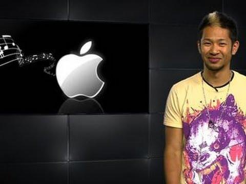Apple Byte - Apple's iRadio service is coming soon