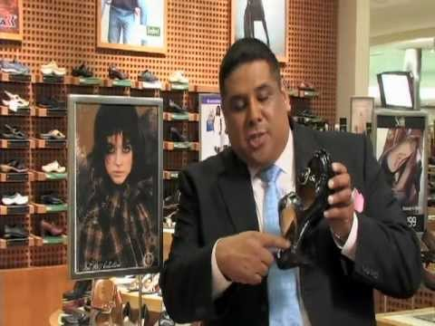 ShoeDog TV- Footwear Retail Lesson: How To Sell Shoes Like A Pro