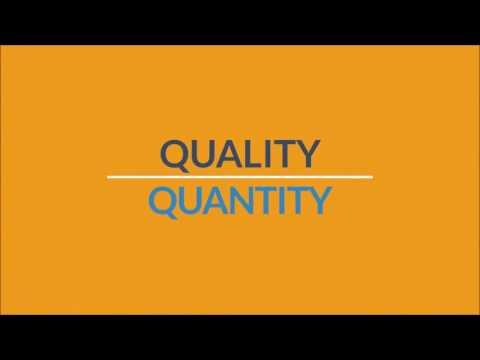 Website Design Agency Singapore
