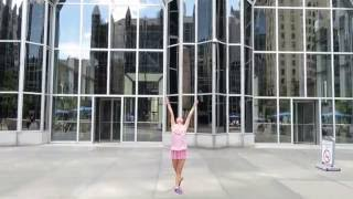 Ppg Dance Pittsburgh