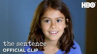 'do You Remember Her?' Official Clip | The Sentence | Hbo