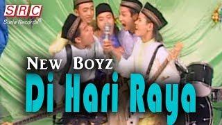 New Boyz - Di Hari Raya