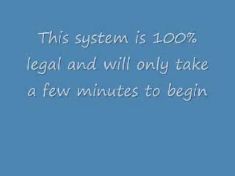 Get 1000's of dollars for paypal free!.flv