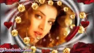 Is Tarah Aashiqui Ka Asar Chod Jaaonga The Best Editing Song By Jaan Jee