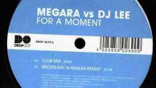 musica mp3 de mikkas klimax
