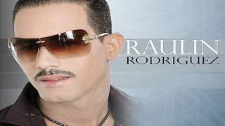 Raulin Rodriguez - Culpable