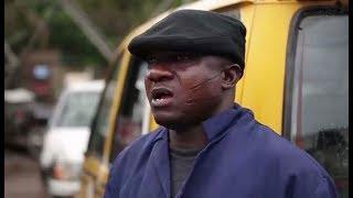 File Bee Yoruba Movie Showing Next On ApataTV+
