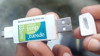 6 Life Hacks for Eraser YOU SHOULD KNOW