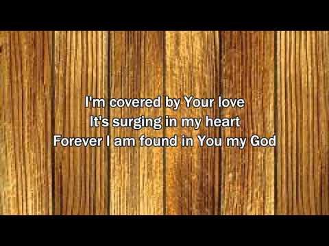 Never Forsaken - Hillsong Worship (2015 New Worship Song with Lyrics)